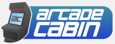 ArcadeCabin.com