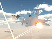 Air War 3D Invasion
