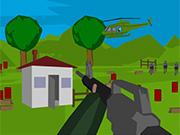 Ammo Ambush