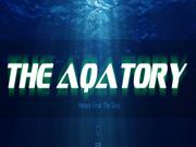 Aquatory