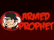 Armed Prophet