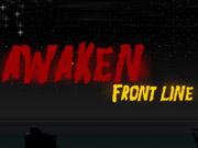 Awaken Front Line