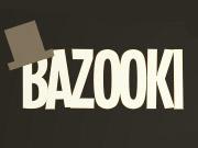 Bazooki A Silent Affair