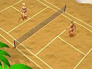 Beech Tennis
