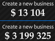 Business Simulator