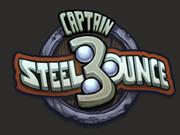 Captain Steelbounce