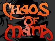 Chaos of Mana