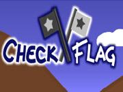 Check Flag