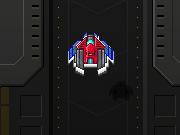 Cube Colossus