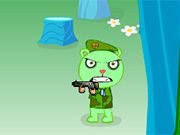 Cub Shoot 2