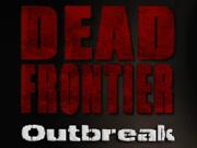 Dead Frontier Outbreak