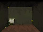 Deep Chamber