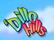 Dillo Hills