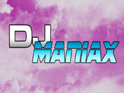 DJManiax