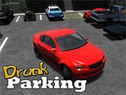 Drunk Parking