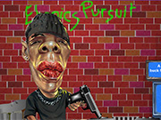 virtual dj game arcadecabincom