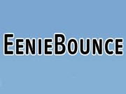 Eenie Bounce