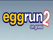 Eggrun 2