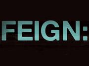 Feign