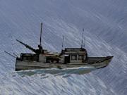 Fishando