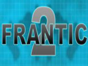 Frantic 2