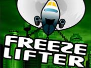 Freezer Lifter
