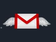 Galactic Inbox