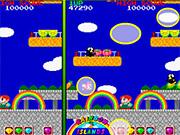 gimme5 - arcade