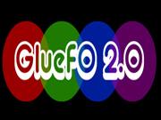 GlueFO 2