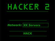 игра скачать хакер 2 - фото 8