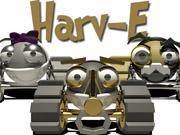 HarvE