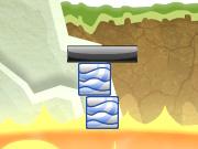 Kamikaze Blocks 123