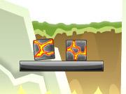 Kamikaze Blocks 2