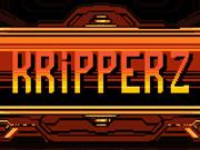 KripperZ