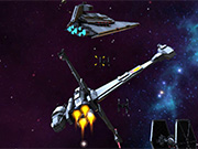 LEGO Star Wars Yoda Chronicles