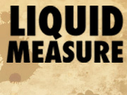 Liquid Measure 2