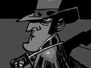 Monster Detective