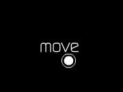 Move Click Live