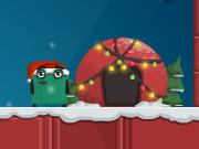 Mr. Splibox: Christmas Story