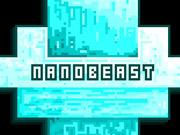 Nanobeast