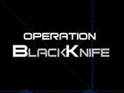 Operation BlackKnife