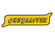 Orb Blaster