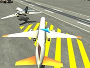 Park It 3d: Jumbo Jets