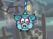 Piggy Wiggy 4