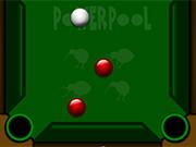 PowerPool