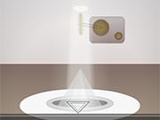 Prism Core