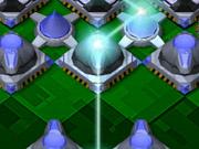 Prizma Puzzle 3