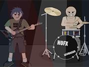 Punk o Matic