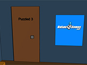 Puzzled 4
