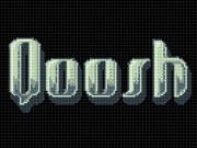 Qoosh
